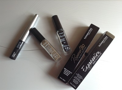 makeup0-jevouschouchoute-jvc