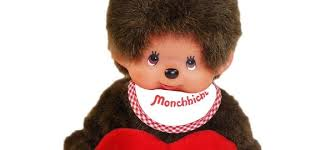 monchhichi-restosducoeur-jvc-jevouschouchoute-