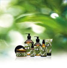 olive-jevouschouchoute-jvc-fragonnard