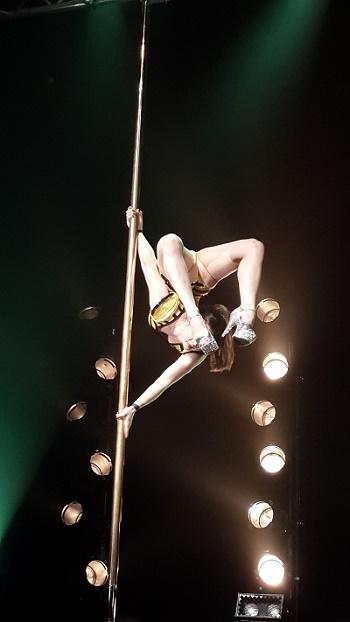 poledance -contorsion candidate-jvc-jevouschouchoute
