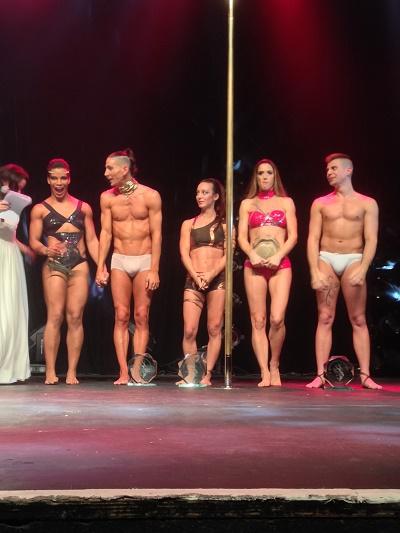 poledance-jvc-jevouschouchoute-finalistes