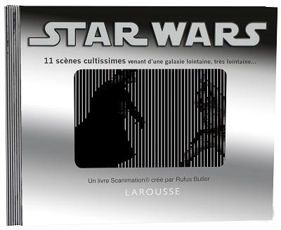starwars-jevouschouchoute-jvc-11 scènes cultissimes