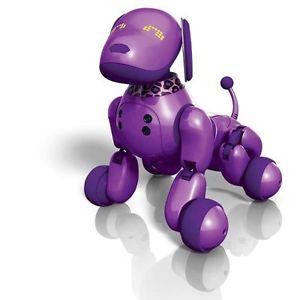 zoomer-jvc-jevouschouchoute(purple)