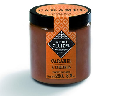 Caramel-au-beurre-sale-à-tartiner-Cluizel-jevouschouchoute