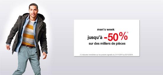 Celio-promo-jevouschouchoute.fr