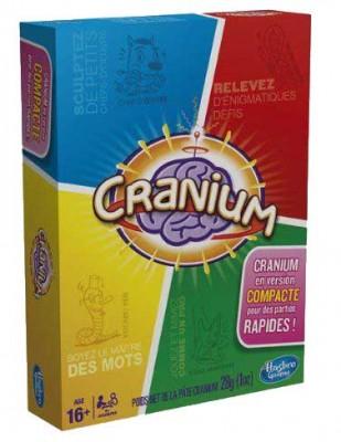 Cranium_box-jvc-jevouschouchoute.fr
