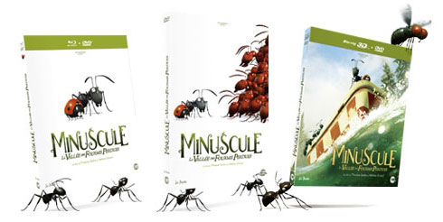 DVD-Minuscule-jevouschouchoute.fr