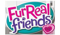 Fur_real_friend_2013-jevouschouchoute.fr