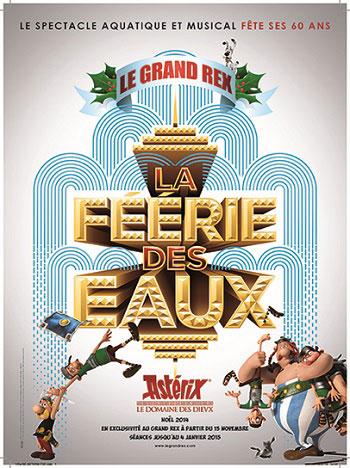 GrandRex_Noel2014_Asterix-jvc-jevouschouchoute.fr