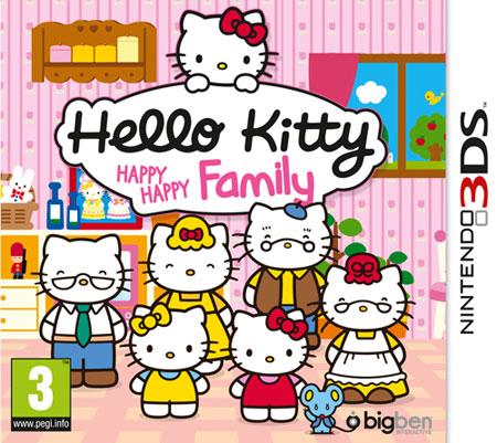 HELLO-KITTY-HAPPY-HAPPY-FAMILY-bigben-sortie-jevouschouchoute.fr