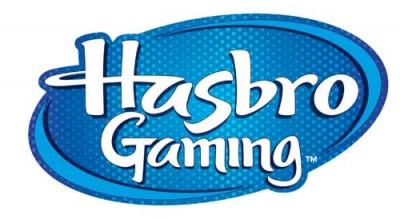 LOGO-hasbro_gaming-jevouschouchoute.fr