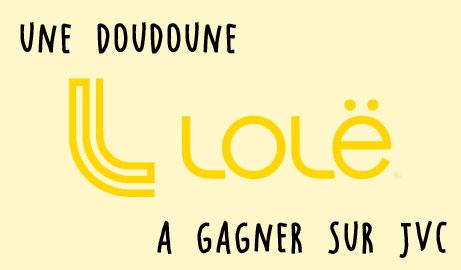 LOLE-footer-jevouschouchoute.fr