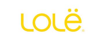LOLE-logo-jevouschouchoute.fr