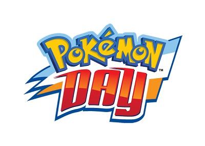 Pokemon_Day_jvc-jevouschouchoute