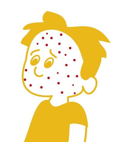 PoxClin-CoolMousse-kid-jvc-jevouschouchoute