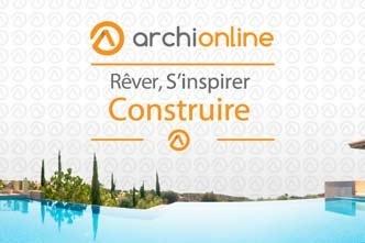 archionline-jvc-jevouschouchoute(4)