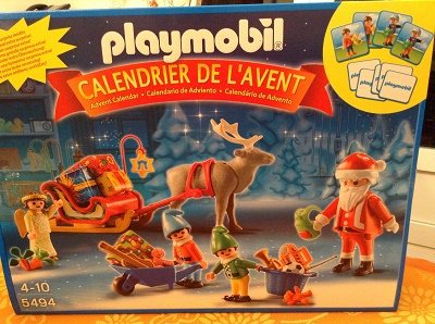 calendrierdelavent-playmobil-jvc-jevouschouchoute