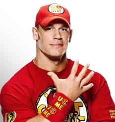 catch-John Cena-jvc-jevouschouchoute