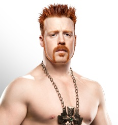 catch-Sheamus-jvc-jevouschouchoute