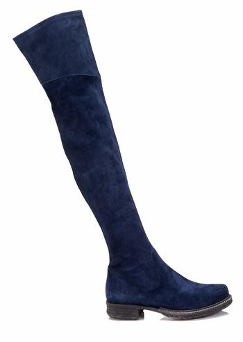 catherineparra-jvc-jevouschouchoute-Cuissarde-Motard-Bleu
