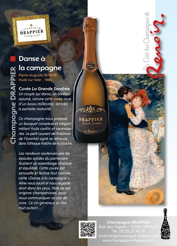 champagne-jvc-jevouschouchoute(0)