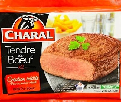 charal-jvc-jevouschouchoute