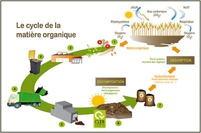 compost-jvc-jevouschouchoute