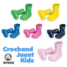 crocs-bottes-jvc-jevouschouchoute