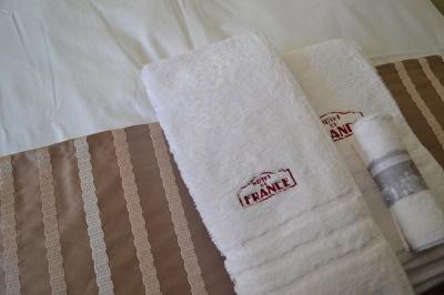 hotel de france_la chartre©OTVL (3)-jvc-jevouschouchoute