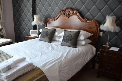 hotel de france_la chartre©OTVL (31)-jvc-jevouschouchoute