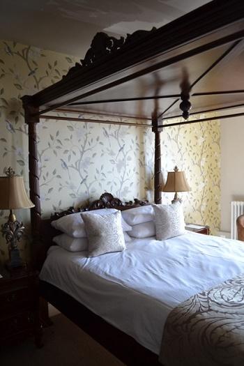 hotel de france_la chartre©OTVL (32)-jvc-jevouschouchoute