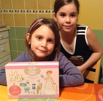 hugo&cie-jvc-coffret-jevouschouchoute2