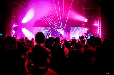 la Blue Origin en 2013 - Piste de Danse-jevouschouchoute