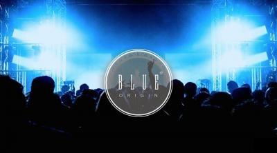 la-blue-origin-2014-au-dock-pullman-de-la-plaine-saint-denis-jevouschouchoute