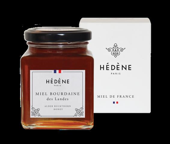 miel Hédène_Bourdaine des Landes-jvc-jevouschouchoute
