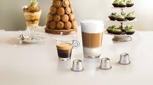 nespresso-variations-jvc-jevouschouchoute-une