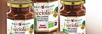 nocciolata-jvc-jevouschouchoute