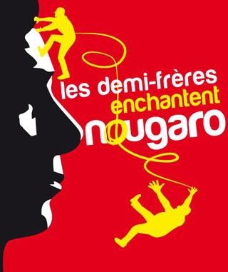 nougaro-jvc-jevouschouchoute(4)