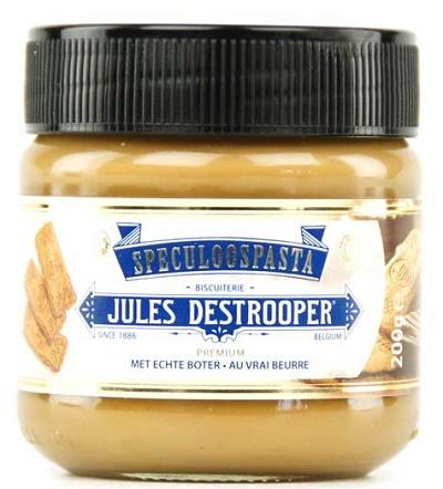 patesepculos_Jules_Destrooper_jvc-jevouschouchoute
