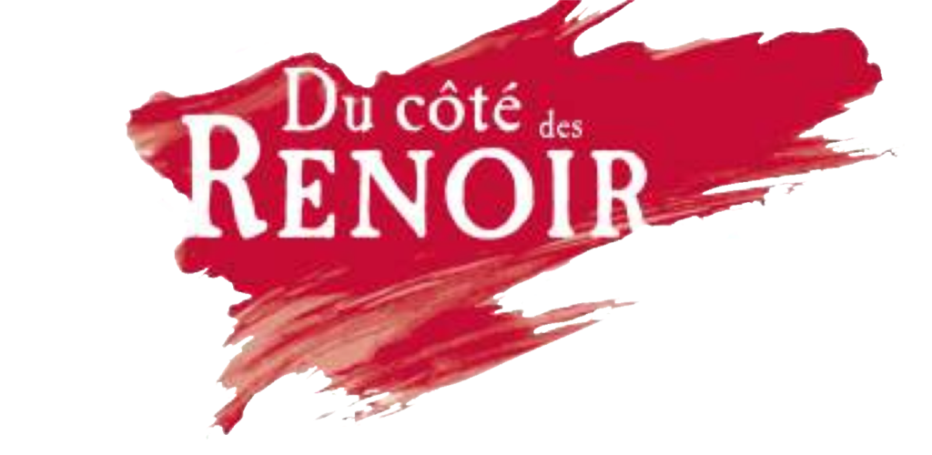 renoir-jvc-jevouschouchoute(0)