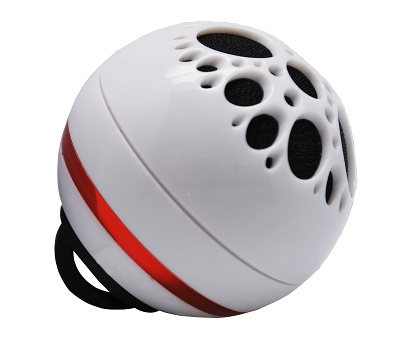 teknofun_Mini Speaker Ball_jvc-jevouschouchoute