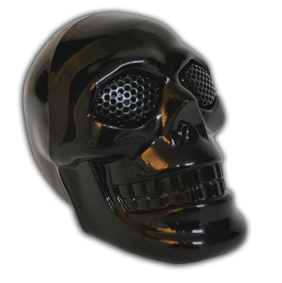 teknofun_Mini Speaker SKULL_jvc-jevouschouchoute