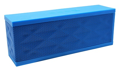 teknofun_Mini Speaker Soft Touch_jvc-jevouschouchoute