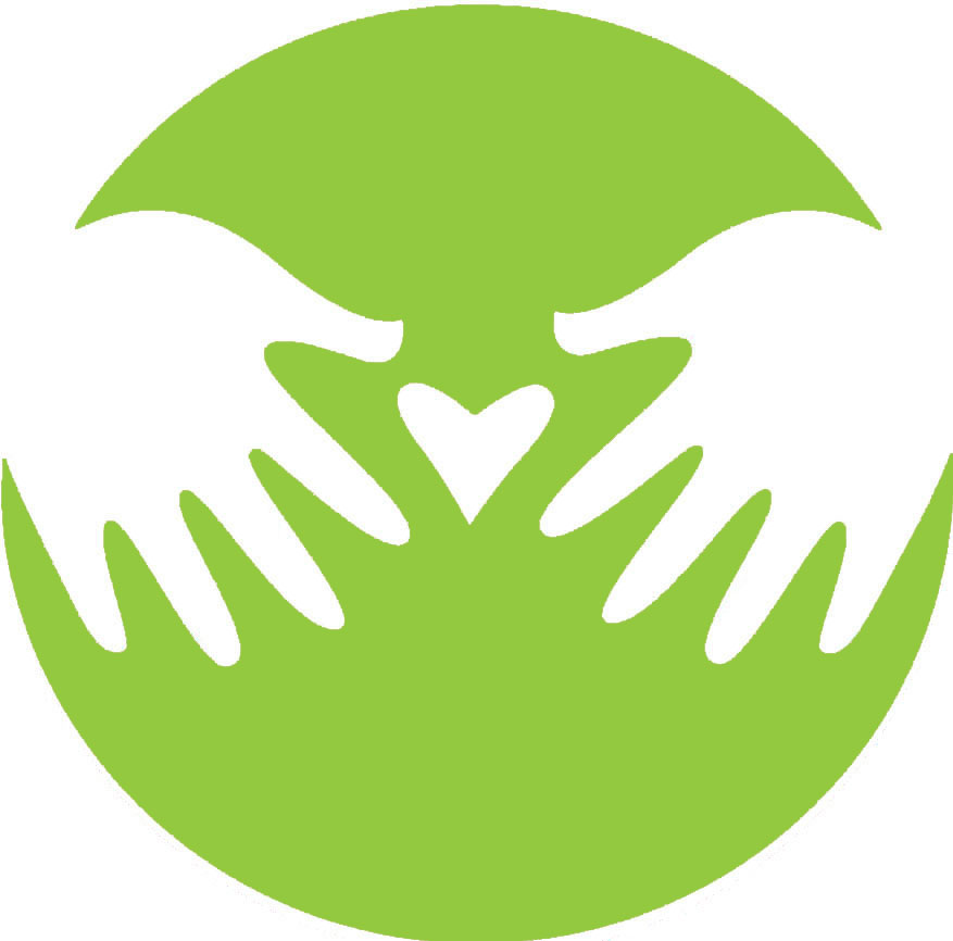 A-nous-deux-vert