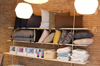 Atelier-Boutique2-fanette