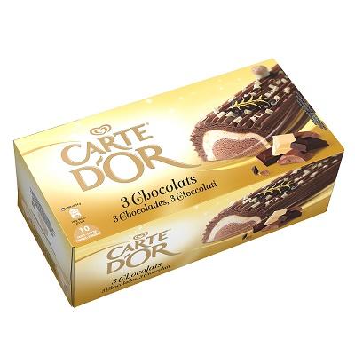 Bûche 3 Chocolats_Carte d'Or-jvc-jevouschouchoute