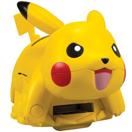 Battle-Ready-Pikachu_jevouschouchoute.fr