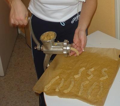 Biscuits de Noël _jvc_jevouschouchoute