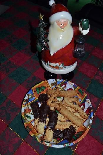 Biscuits de Noël(0) _jvc_jevouschouchoute