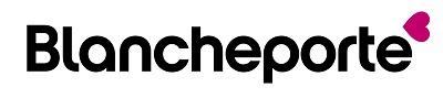 Blancheporte-logo-jvc-jevouschouchoute